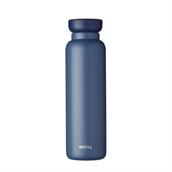 Bouteille isotherme DENIM 0.9L Mepal