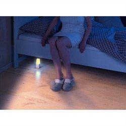 20% De Réduction Lampe LED Capteur De Mouvement