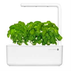 Click and Grow smart Garden 3 Emsa