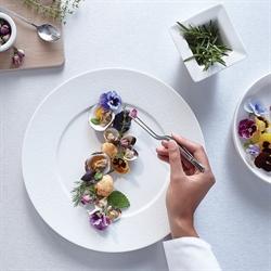 Soldes ustensiles de cuisine en promotion 40 mathon for Soldes ustensiles cuisine