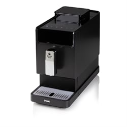 Machine expresso 1470 W DO718K Domo