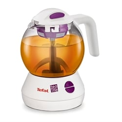 Théière Magic Tea by The LT162111 BJ1100fr Tefal