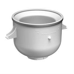 machine p tes de luxe kitchenaid accessoires robots de cuisine petit lectrom nager. Black Bedroom Furniture Sets. Home Design Ideas