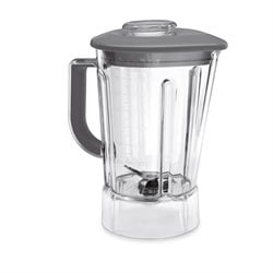 Bol pour blender Diamond 1,75 L 5KPP56EL Kitchenaid