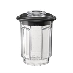 Bol pour blender Artisan™ 0,75 L kitchenaid