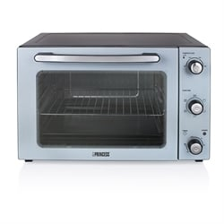 Four à convection inox 45L Princess