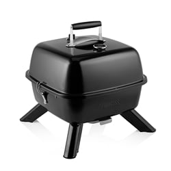 Barbecue hybride portable 2000 W 01.112256.01.001 Princess