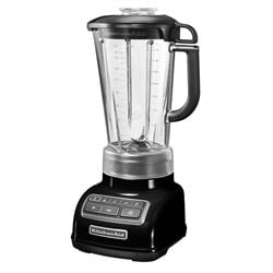 Blender Mixeur Diamond 615 W Noir Onyx kitchenaid