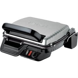 Grill health classic 2000 W GC305012 Tefal