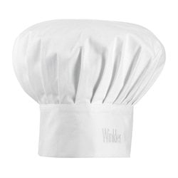 Toque blanche Grand Chef Winkler