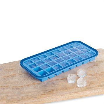 bac gla ons silicone souple d moulage facile 32 cubes mathon rafra chisseurs et bacs. Black Bedroom Furniture Sets. Home Design Ideas