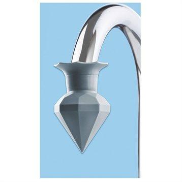 embout anticalcaire pour robinet diamant diamond clean. Black Bedroom Furniture Sets. Home Design Ideas