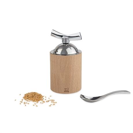 moulin graines de lin isen peugeot moulins et boules