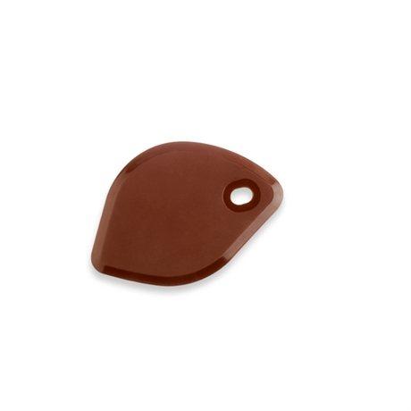 corne de p tissier silicone mathon ustensiles de pr paration mat riel de p tisserie mathon. Black Bedroom Furniture Sets. Home Design Ideas