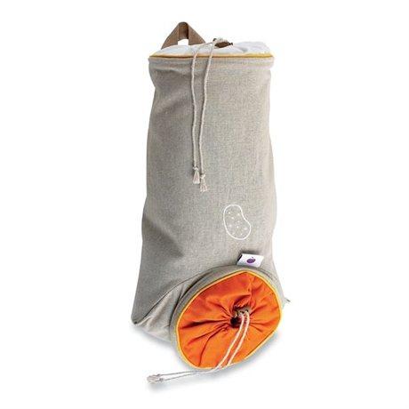 sac de conservation pommes de terre mastrad sacs de conservation ustensiles de cuisine. Black Bedroom Furniture Sets. Home Design Ideas