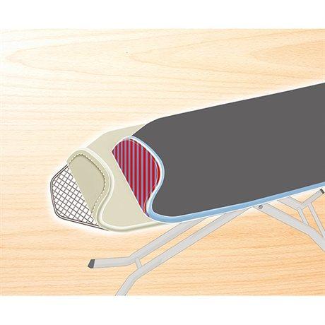 housse de repassage lave am nagement de l 39 espace organisation de la cuisine. Black Bedroom Furniture Sets. Home Design Ideas