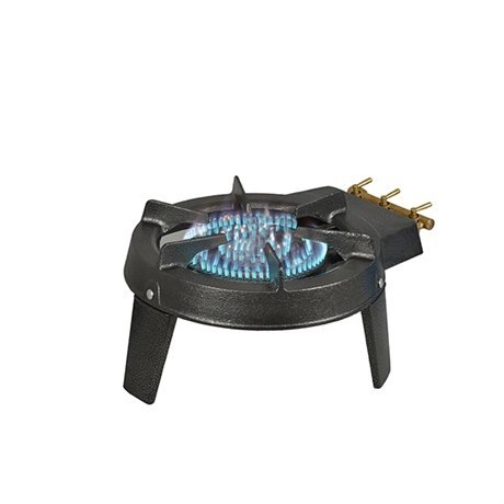 https://media.mathon.fr/Images/Produitsv2/460x460/60502_0_1-Rechaud-gaz-3-robinets-Kitchen-Chef-Professional.jpg