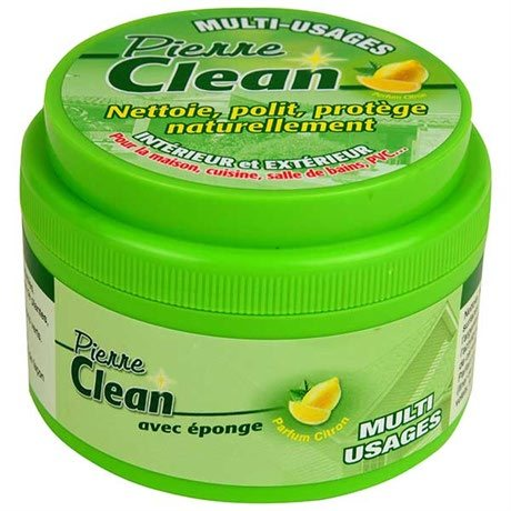 Pierre Clean multi-usages 600 g