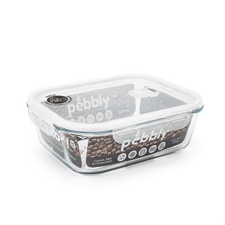 Et accessoires de conservation ustensiles de cuisine - Barre pour ustensile de cuisine ...