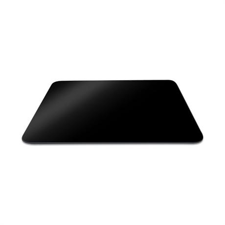 planche en verre multifonctions pebbly 40 x 30 cm pebbly protection plaques de cuisson. Black Bedroom Furniture Sets. Home Design Ideas