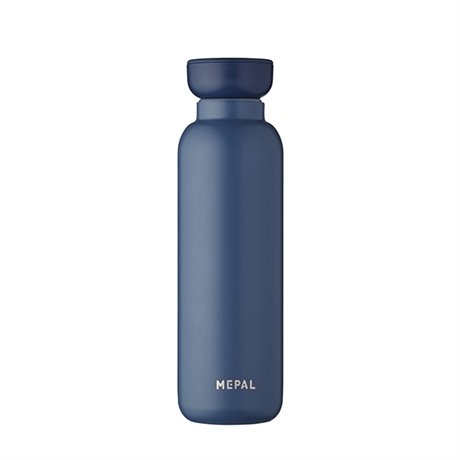 Bouteille isotherme DENIM 0.5L Mepal