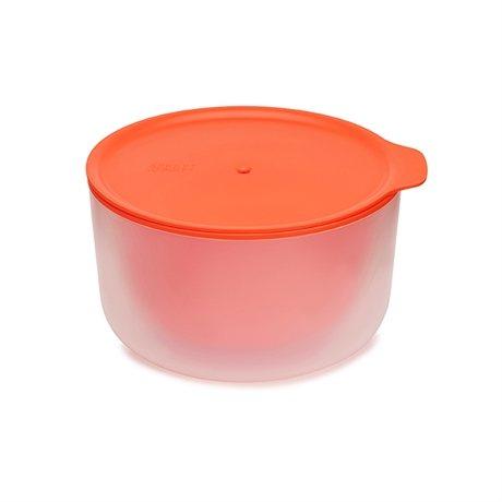 R diger un avis sur ce produit grand bol sp cial cuisson micro ondes m cuisin - Cdiscount mon suivi de commande ...