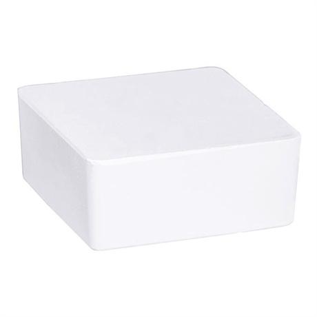 recharge pour absorbeur humidit 1000 g accessoires d 39 entretien organisation de la cuisine. Black Bedroom Furniture Sets. Home Design Ideas