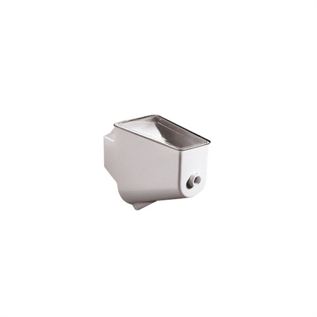 Presse-coulis 5FVSP Kitchenaid