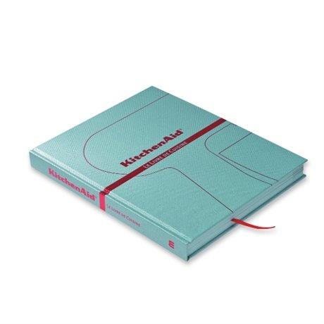 Livre de cuisine kitchenaid cbshopfr kitchenaid livres de cuisine art de la table et - Livre de cuisine kitchenaid ...