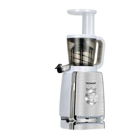 extracteur de jus extracteurs de jus et centrifugeuses petit lectrom nager. Black Bedroom Furniture Sets. Home Design Ideas