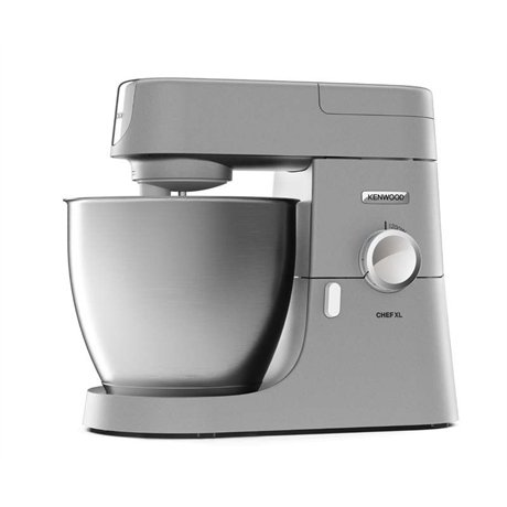 Robot pâtissier kitchen machine chef silver 6,7 L 1200 W KENKVL4110S Kenwood