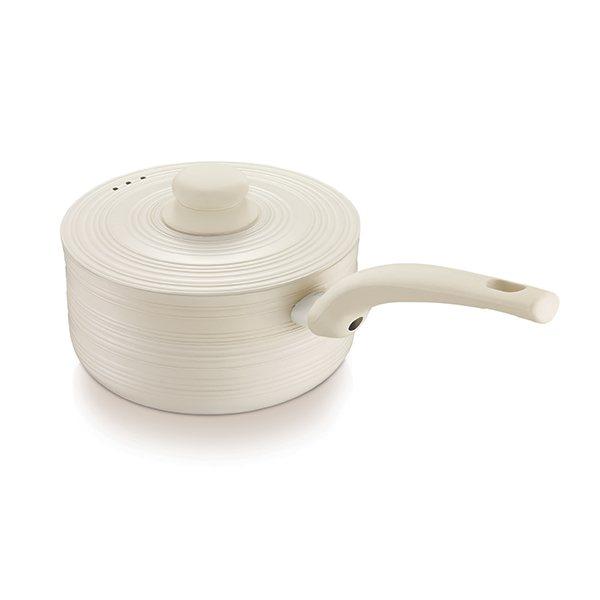 casserole avec couvercle argilo 20 cm beka casseroles mat riel de cuisson. Black Bedroom Furniture Sets. Home Design Ideas