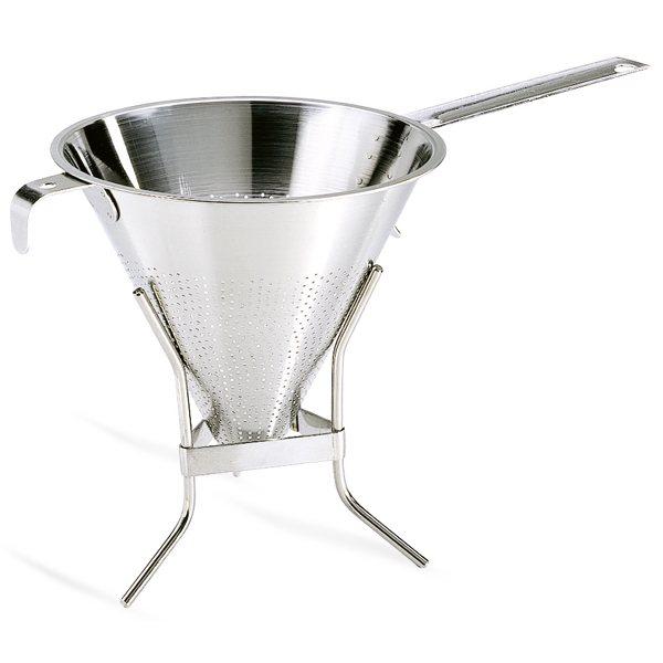 Support pour entonnoir piston de buyer entonnoirs de - Support ustensiles cuisine ...