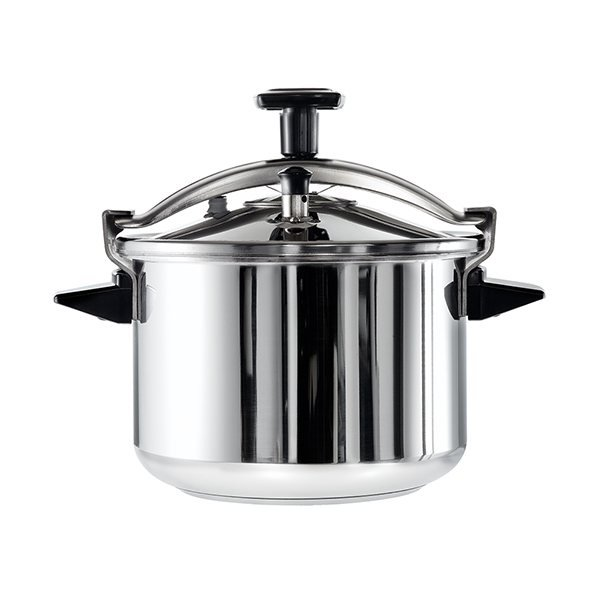 Autocuiseur authentique Cocotte-Minute® 10 L P0531600 Seb zoom