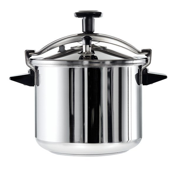 Autocuiseur authentique Cocotte-Minute® XL 12 L P0531700 Seb zoom