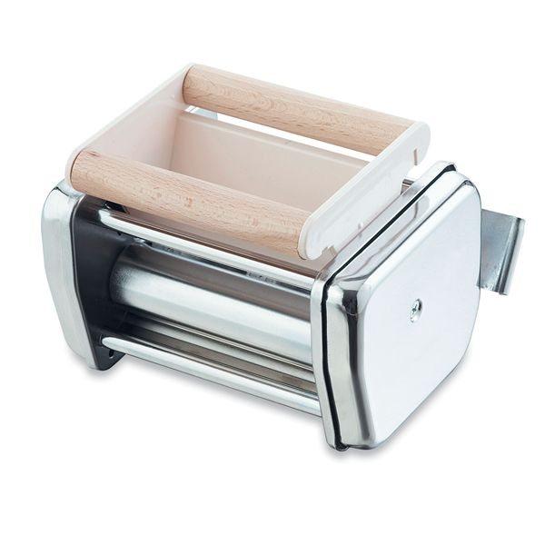Accessoire pour cuisine free accessoires de cuisine with for Accessoire pour cuisine