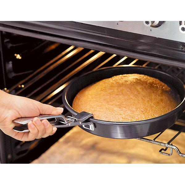 pince plat four casse noix pinces et d noyauteurs ustensiles de cuisine. Black Bedroom Furniture Sets. Home Design Ideas