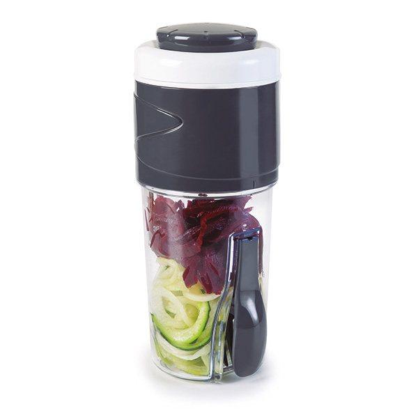 Coupe fruits et l gumes forme tagliatelle coupe fruits - Decoupe legumes coupe legumes oignons et fruits ...
