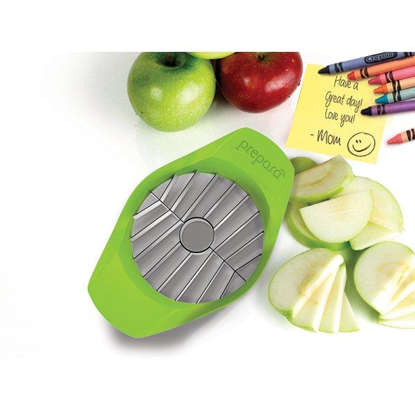 D coupe pomme en 18 tranches prepar coupe fruits - Decoupe legumes coupe legumes oignons et fruits ...
