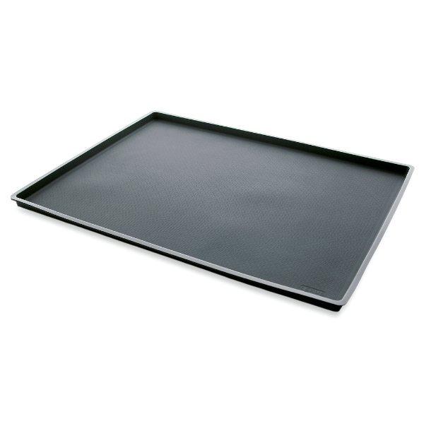 tapis de cuisson rebords lekue tapis de cuisson et p tisserie mat riel de p tisserie. Black Bedroom Furniture Sets. Home Design Ideas