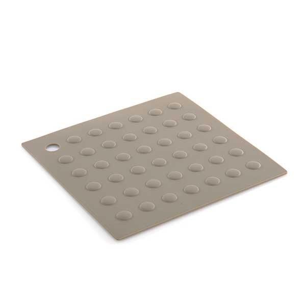 dessous de plat silicone 24 cm berghoff chauffe plat et dessous de plat art de la table et. Black Bedroom Furniture Sets. Home Design Ideas