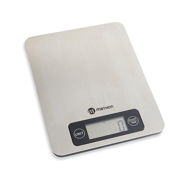 Balance De Cuisine Digitale Electronique De Precision De 0-7 KG