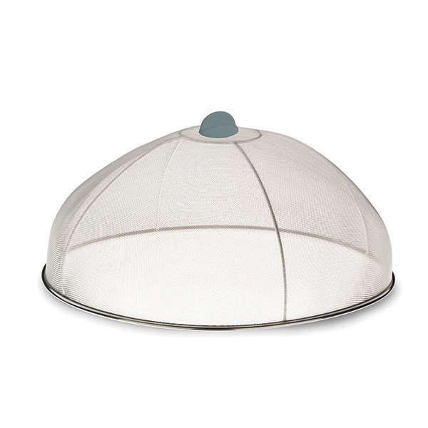 Cloche couvre-plat Cara 35 cm zoom
