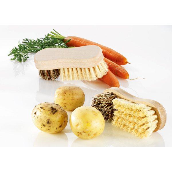 Brosse l gumes ustensiles pour agrumes fruits l gumes ustensiles de cuisine - Ustensile pour couper les legumes ...