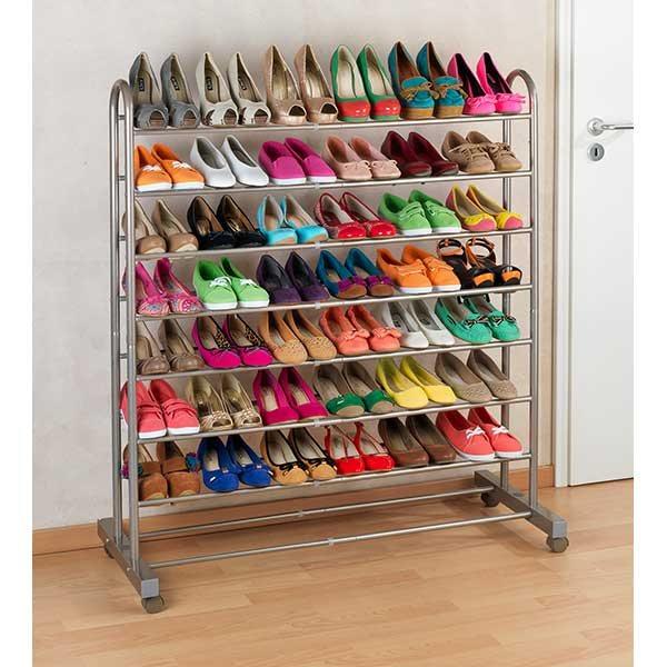 etag re chaussure extensible roulette. Black Bedroom Furniture Sets. Home Design Ideas