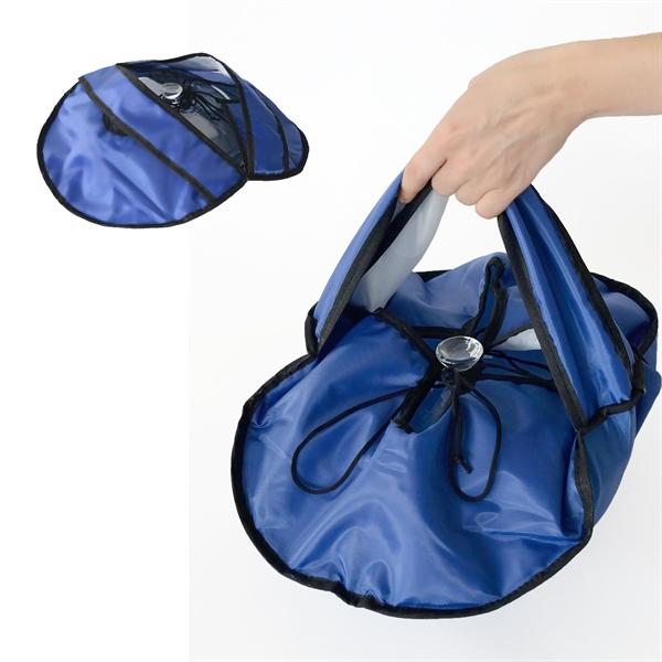 sac de transport porte plats et tartes bleu sacs de conservation ustensiles de cuisine. Black Bedroom Furniture Sets. Home Design Ideas
