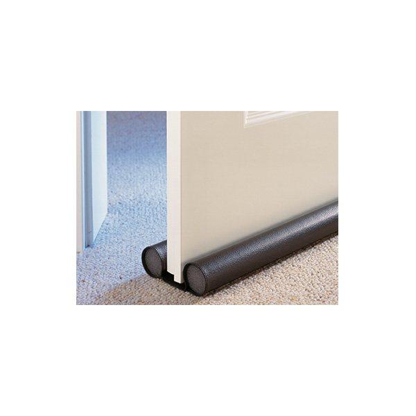 joint de porte pliable noir am nagement de l 39 espace. Black Bedroom Furniture Sets. Home Design Ideas