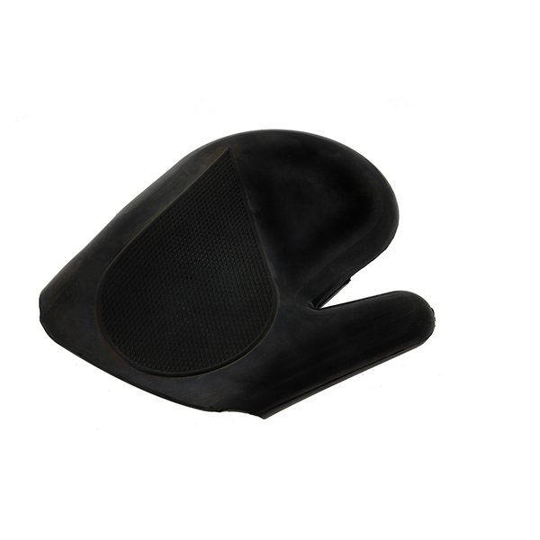 Moufle hu tres pour gaucher marlux de buyer ustensiles for Ustensile de cuisine pour gaucher