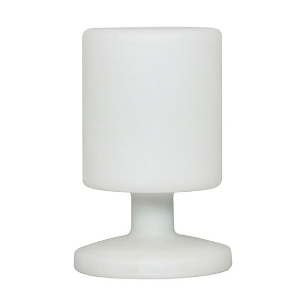 Lampe De Table Exterieur : lampe de table ext rieur led tristar am nagement de l ~ Teatrodelosmanantiales.com Idées de Décoration