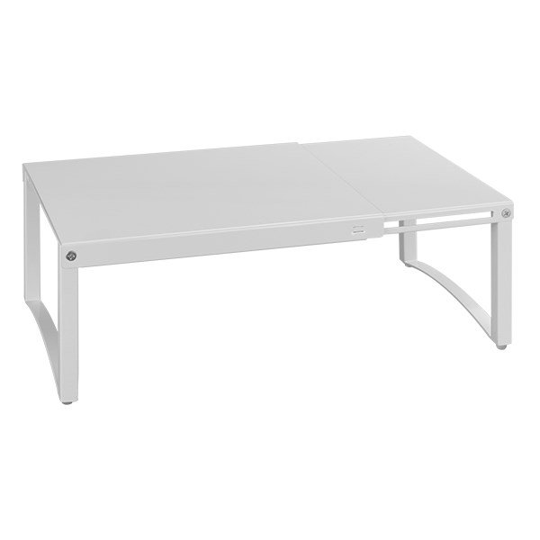 etag re t lescopique en fer rangement de placards et tiroirs organisation de la cuisine. Black Bedroom Furniture Sets. Home Design Ideas